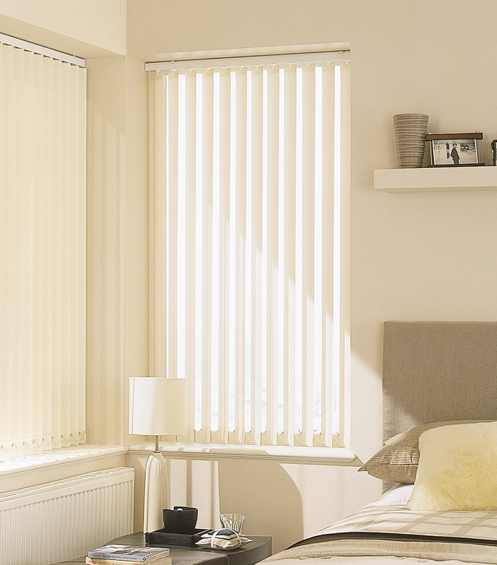 Leicester Blinds Retailer, ACE Style Blinds Take Great